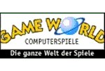 Game World Computerspiele Vertriebs GmbH